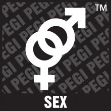 anal sex uden kondom