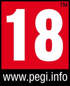 Search | Pegi Public Site
