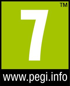 Home | Pegi Public Site
